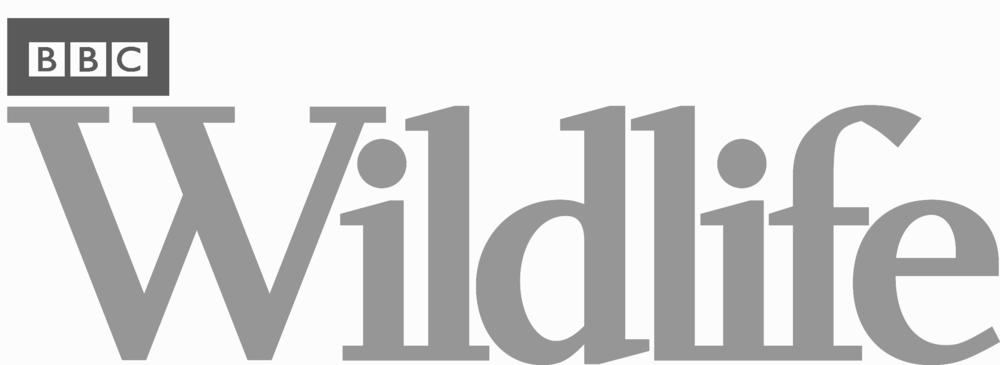 Wildlife_Logo_2009_BLK_COLgif1-gray.png