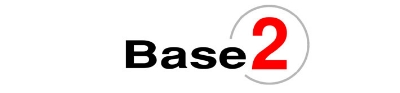 base2_jpg.jpg