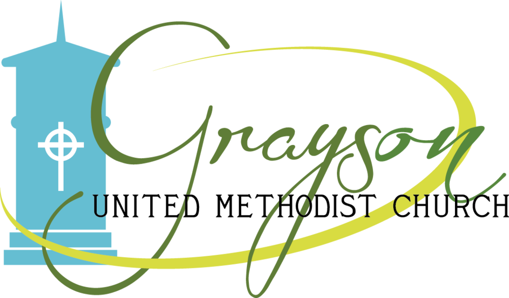 Path Project Church Partner Grayson UMC