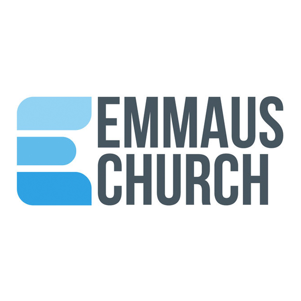 Emma church.jpg