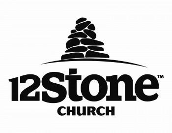 12Stone_black.338152000-350x270.jpg
