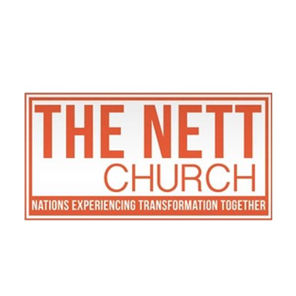 Path Project Church Partner The Nett Church
