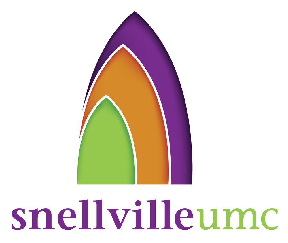 Path Project Church Partner Snellville UMC