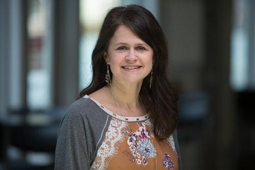 Tiffany Hale   4th Grade – HS Girls Community Director |Gwinnett Estates