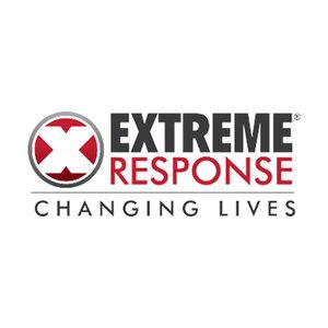 Extreme+Response.jpg