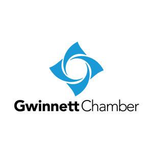 Gwinnett+Chamber.jpg