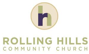 Rolling+Hills-20.jpg