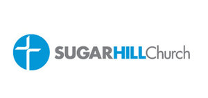 sugarhill+church2.jpg