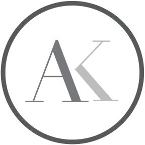 AK-circle-monogram.jpg