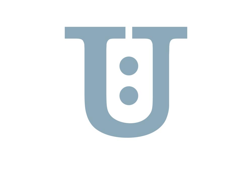 Logo Design für ein Projekt von Maison van den Boer – entwickelt von der Corporate Design Agentur sons of ipanema aus Köln