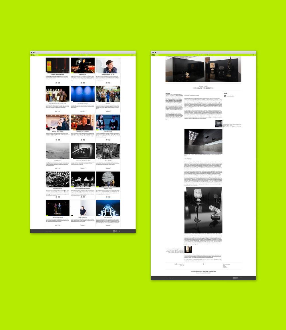 SOI_Stellwerk_Website.jpg
