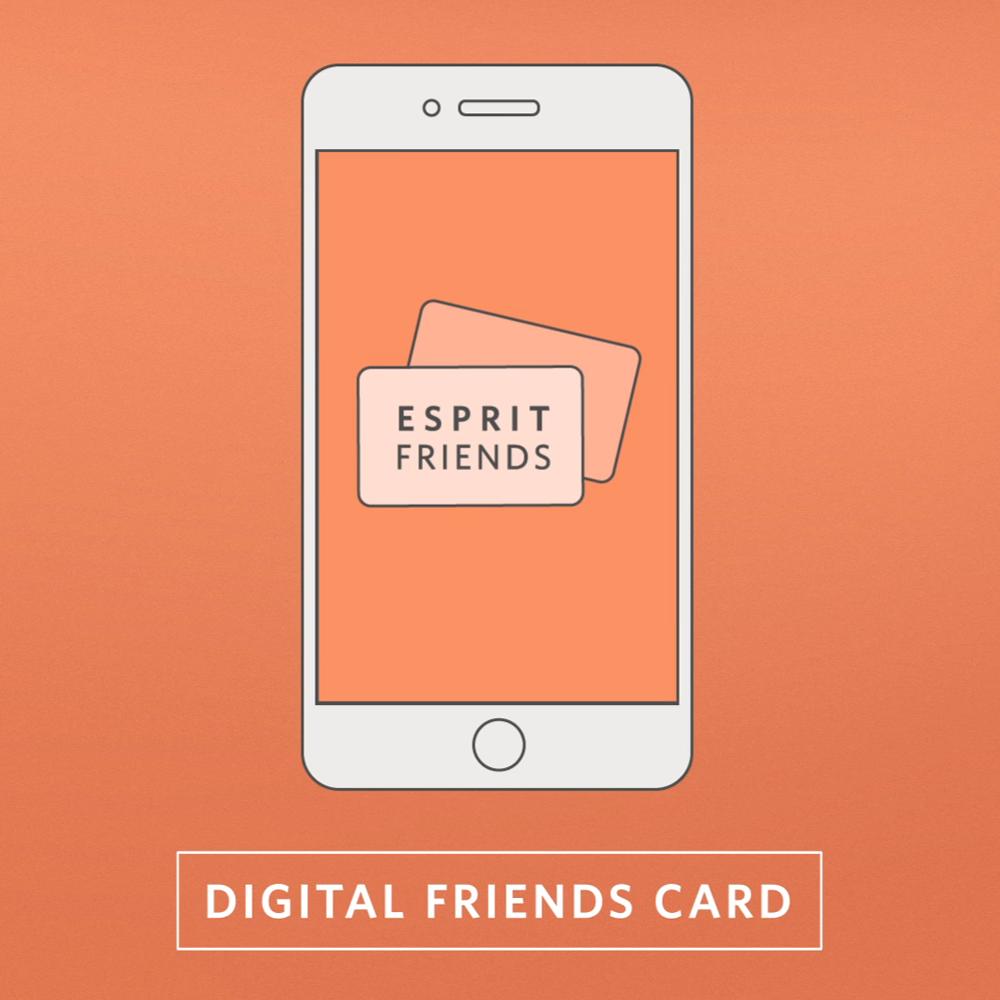 friendcard_2.png