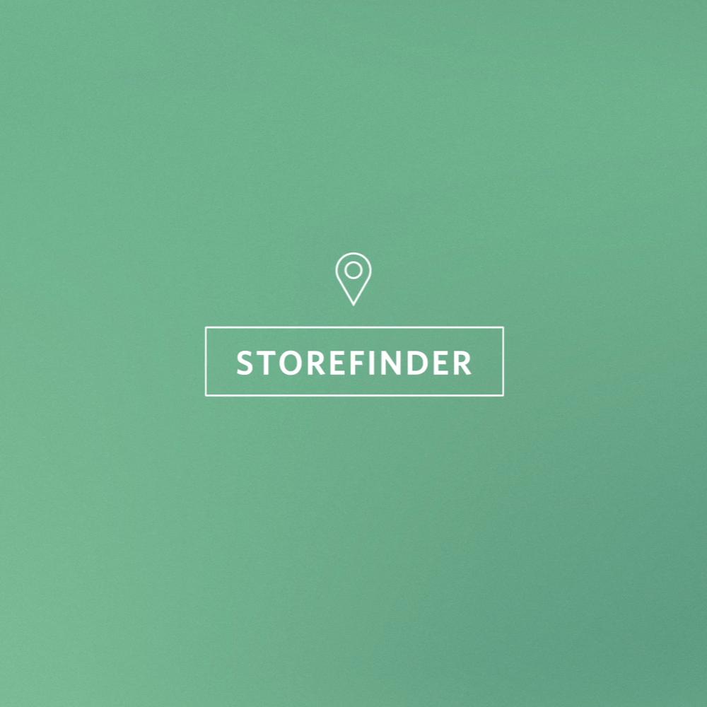 storefinder_1.png