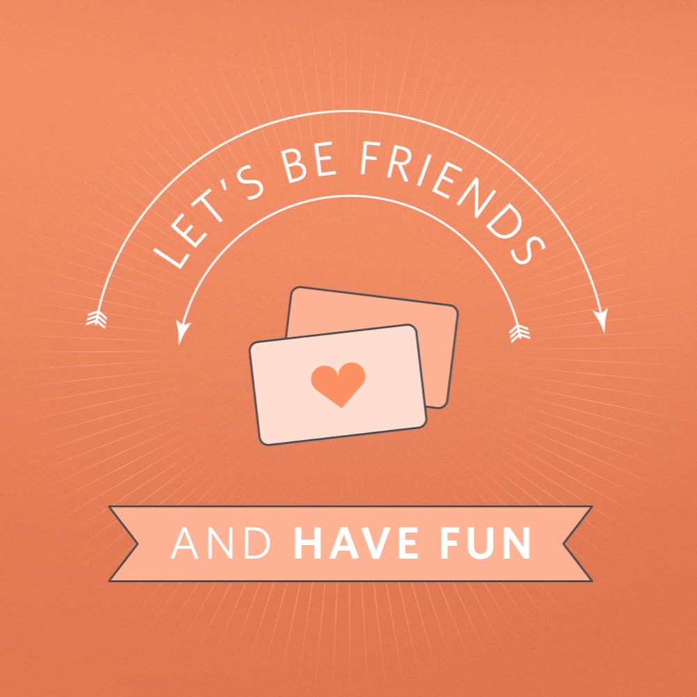 friendcard_1.png