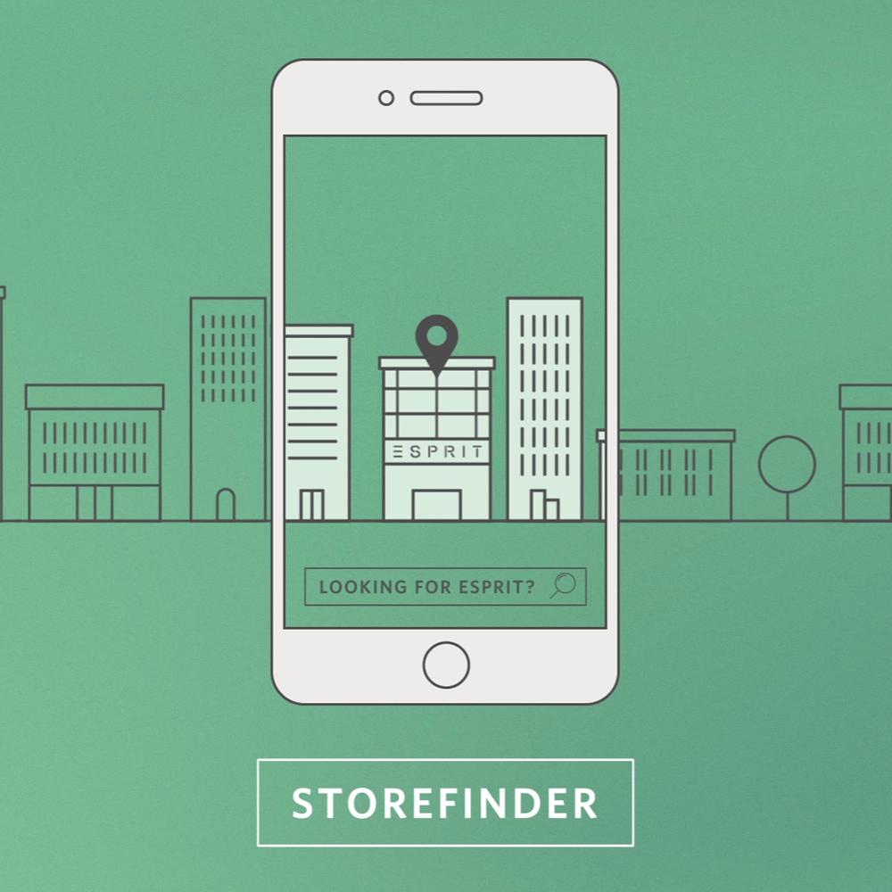 storefinder_3.png