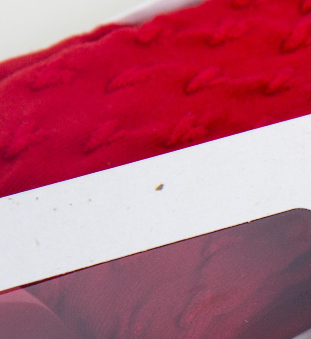 Valentinstag-Verpackung für Socken aus dem Hause Esprit. Design, Grafik und Icons von den sons of ipanema aus Köln.