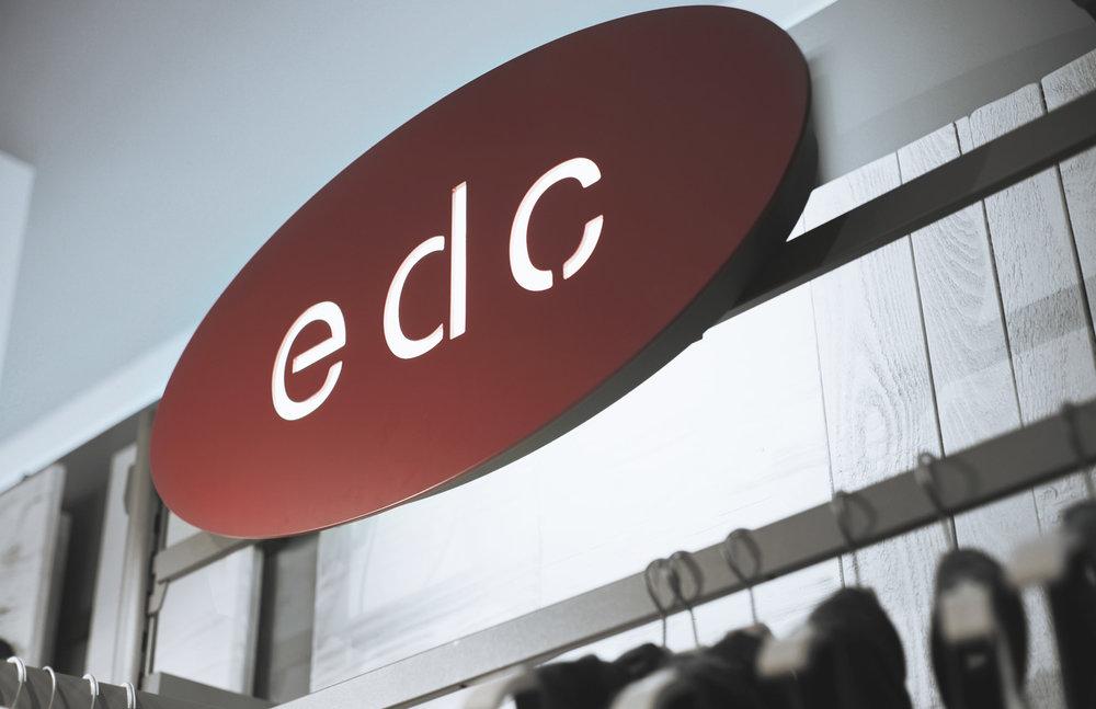 SOI_EDC_01.2.jpg