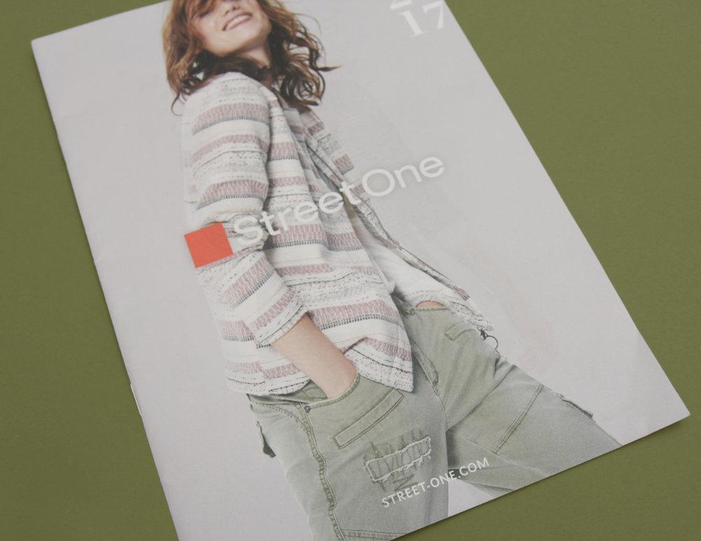 soi_street_one_magazin2_12.1.jpg