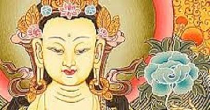 BuddhaTourquoiseFlower.jpg