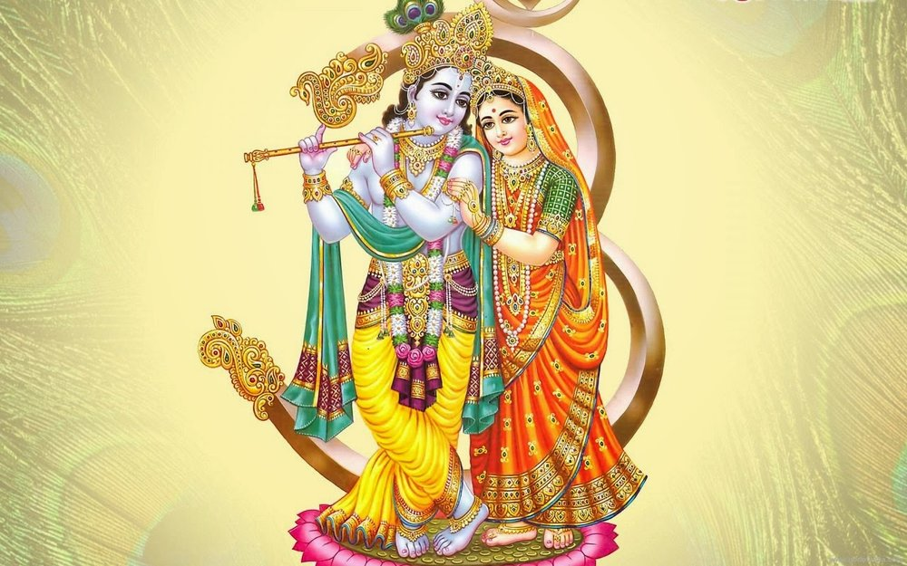 Radha Krishna Om.jpg