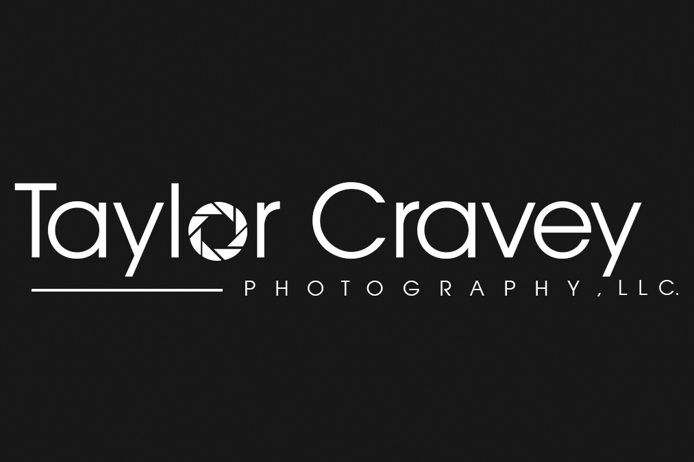 Taylor Cravey Photography, LLC.