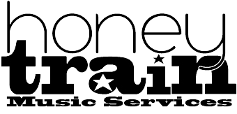 HoneyTrain Music Services