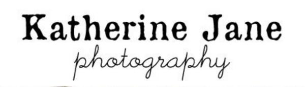 Katherine Jane Photography