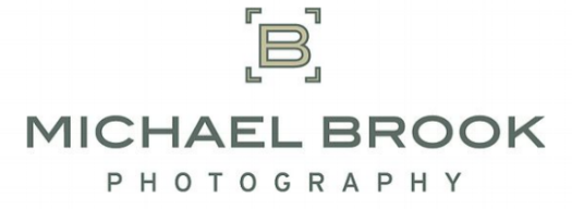 Michael Brook Photography