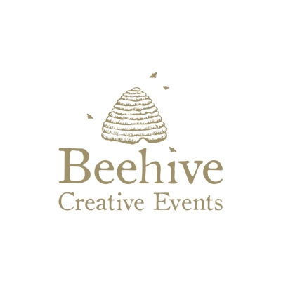 Beehive Creative Events
