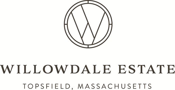 Willowdale Estate
