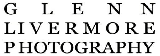 Glenn & April Livermore Photography