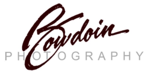 Bowdoin Photography