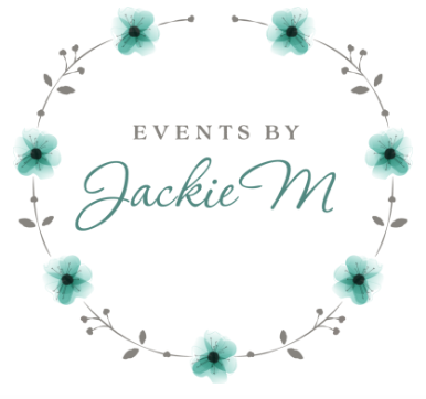 Events by Jackie M