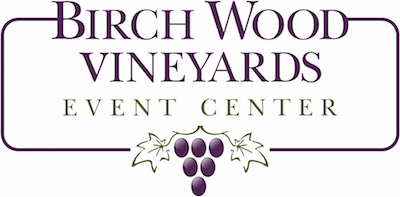 Birch Wood Vineyards Event Center