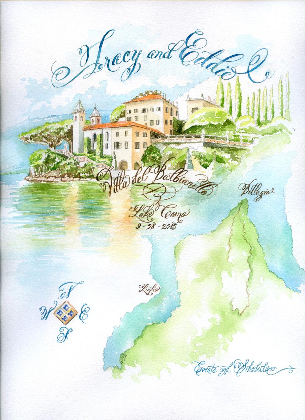 Lake Como Map-Ills-B.jpg