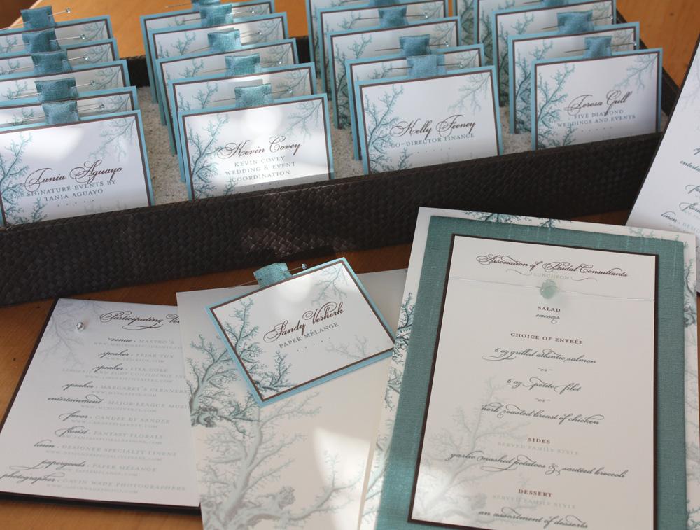 Mastro's Seaglass Invite.jpg
