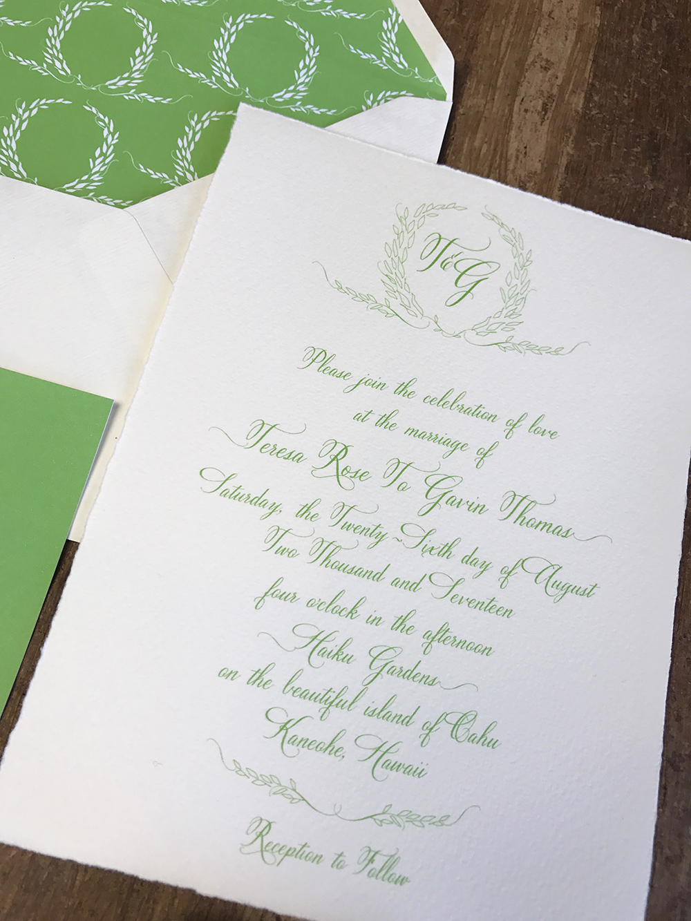 __OAHU_Invite Detail(4495).jpg