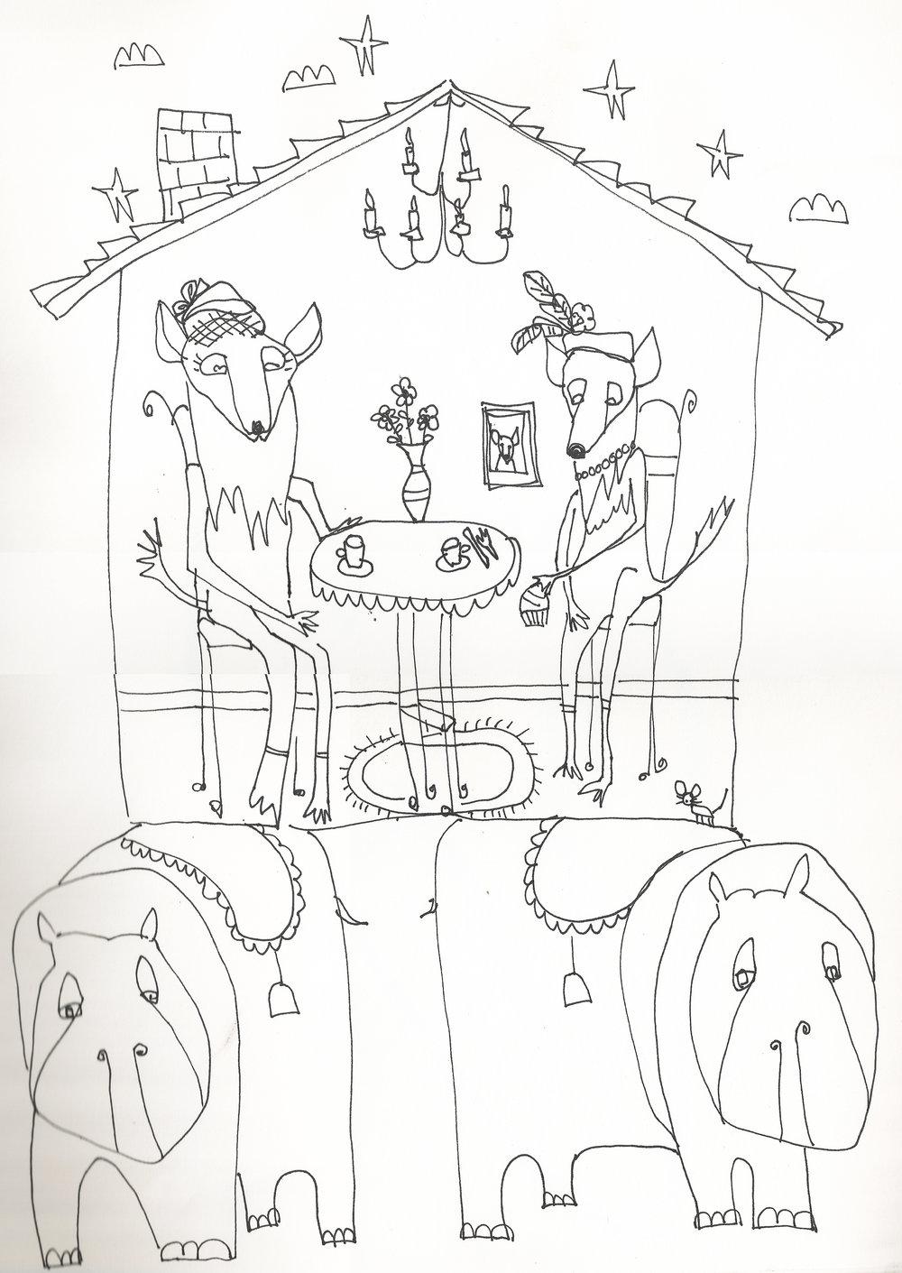 final hippo house.jpg