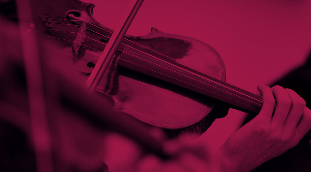 """""""Estar diante de dois grandes mestres da música, Simone Leitão e Daniel Guedes, nos deixa alimentados com tanta sabedoria musical e liderança."""""""