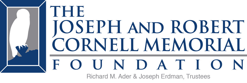 CornellMemorialFoundation_LogoW_Trustee-small.jpg