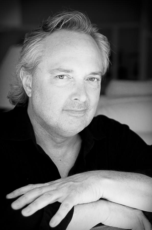 BROOKE - Michael Mendelsohn