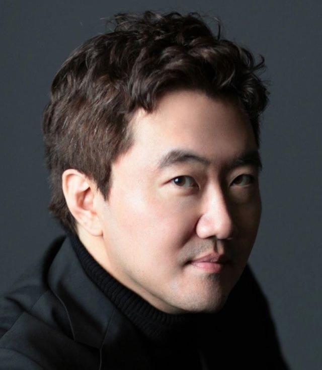 RIGOLETTO - Hyung Yun