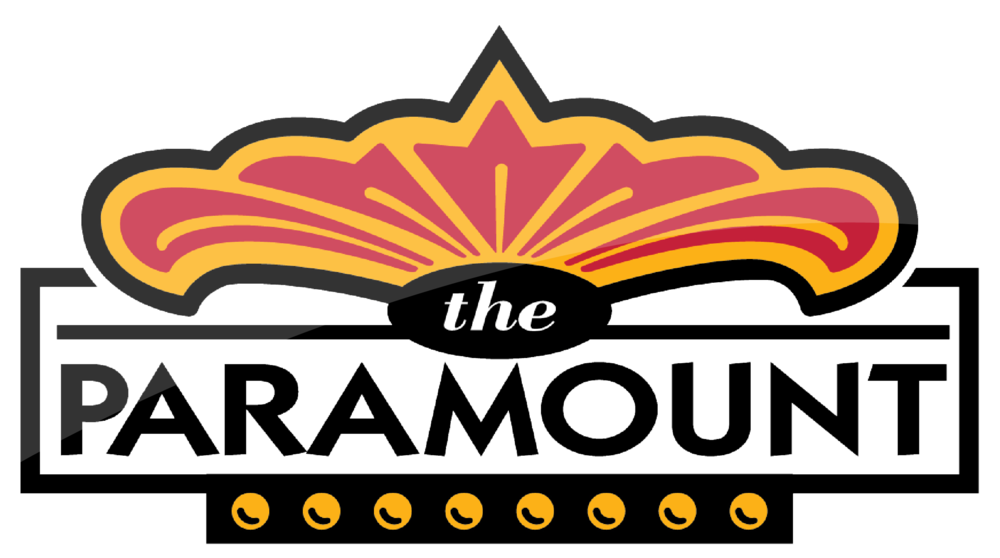 paramount logo website.png