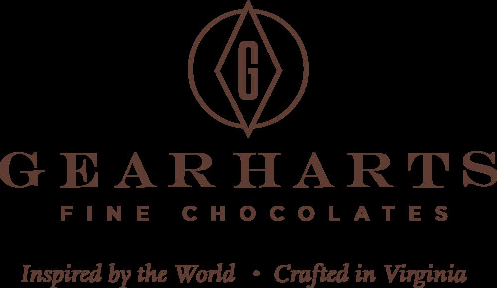 Gearharts-Logo-Full.png