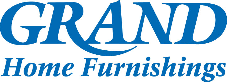 grand-home-furnishings-va-logo.jpg