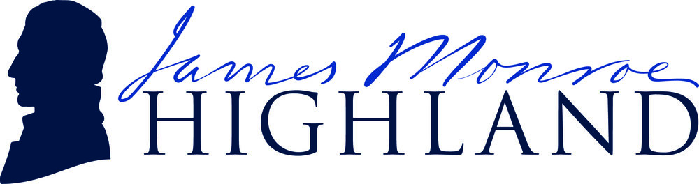 Highland-Duotone Logo Silhouette.jpg
