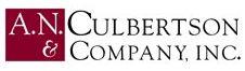 AN Culbertson.jpg