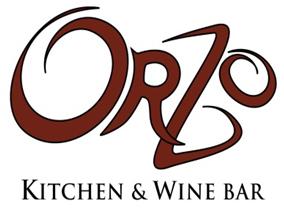 Orzo-logo.jpg