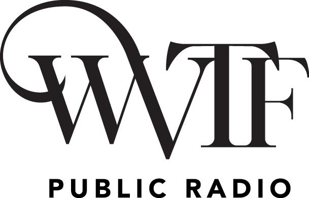 WVTF Logo.jpg