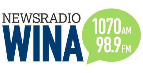 Listen to Kevin O'Halloran and Michelle Krisel talk Middlemarch on NewsRadio WINA!   CLICK HERE!